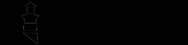 Logo Dendevs